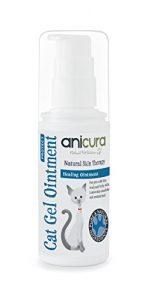 Anicura Cat Gel Ointment 75ml