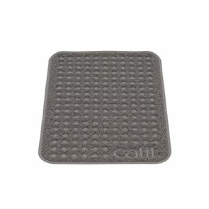 Cat it 44365 Tapis de litière S 40 x 60 cm