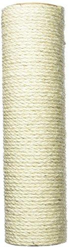 Trixie Poteau de Rechange, ø 9 cm/30 cm/Taille de fil M8