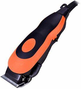 SLM-max Tondeuses pour Chiens,Cisailles Outil de Coupe de Cheveux à Cheveux Animaux de Compagnie à Cheveux Animaux de Compagnie à Cheveux en Peluche Chats à Cheveux Professionnelles Animaux de co