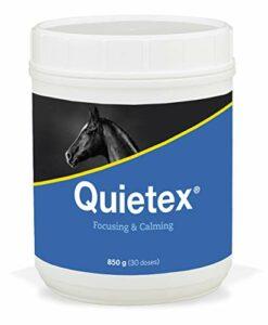 Quietex 850 G Poudre 850 g