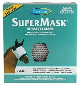 SUPERMASK II Foal 200 g