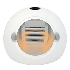 TENGGO L'Éclairage Intelligent D'Opération De Boîte De Séchage Automatique pour Animaux De Compagnie Désinfecte Le Muet 600W