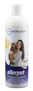 Allergone Solution allergique aux chats